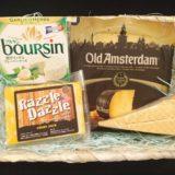 ビールやワインに合うチーズギフト
